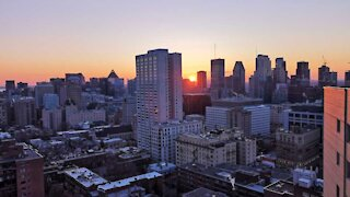 8 Things To Do In Montreal This Weekend That Don't Break Any Lockdown Rules