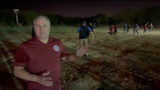 Rep Scalise On The Border: This Is Out Of Control