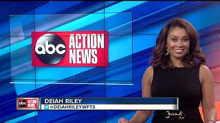 ABC Action News on Demand | May 9, 10AM - Video