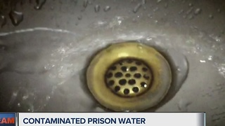 I-Team: Wisconsin expert says federal water rule misses health risks - Video