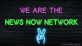 We Are The News Now Network