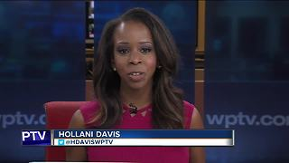 South Florida Tuesday midday headlines (5/15/18) - Video