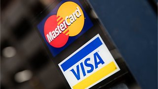 What It Takes To Have A Great Credit Score