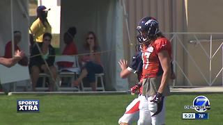 Renck's Take: 3 keys to look for in Broncos' preseason opener - Video