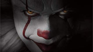 'It: Chapter Two' Gory Detail Leaked?