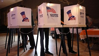 Florida Restores Some Felons' Voting Rights