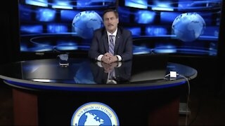 2020 Election Fraud: Mike Lindell's Documentary