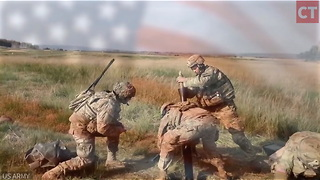 Veterans Day - Video