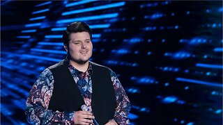'American Idol' Leads ABC To Viewing Victory