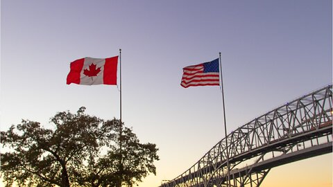 United States And Canada Will Likely Extend Travel Restrictions