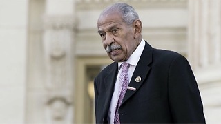 Ethics Investigation Launched Against Rep. John Conyers; Pelosi Says She Knew Nothing! - Video
