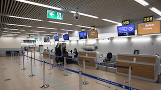 Israel Advises Citizens To Avoid Traveling To UAE