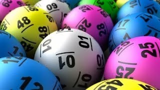 10 Crazy Things More Likely Than Winning The Lottery - Video