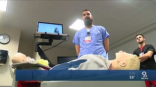 UC Health implements new CPR training program for its staff