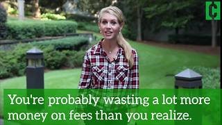 Switch. Ditch. Save. | Your Guide to Cheaper, Easier & Better Banking - Video