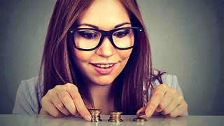 3 Ways Being a Cheapskate Can Actually Pay Off - Video