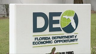 Florida's Broken Unemployment System Is Causing Problems Statewide