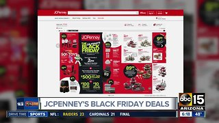 Some of the best Black Friday deals