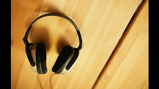 Study proves how music regulates mood