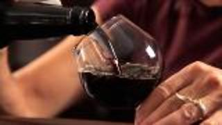 Dark Beer Myths Debunked - Video