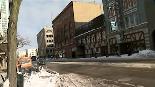 Milwaukee Common Council votes to change name of Old World Third St. to MLK Drive