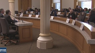 Lawmakers question cost, benefit of smog tests - Video