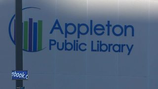 City of Appleton gets new proposals from five developers - Video