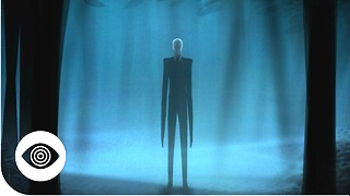 Guide To: Slender Man - Video