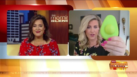Molly and Tiffany Share the Buzz for July 16!