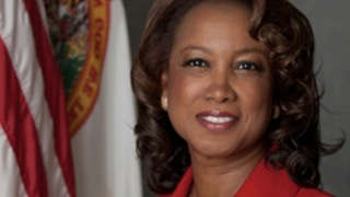Former FL Lt. Governor Named To Trump's Administration - Video