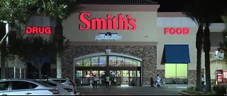 Smith's taking steps to protect employees
