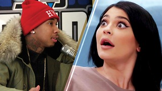 Tyga FINALLY Comes Clean About Cheating on Kylie Jenner - Video