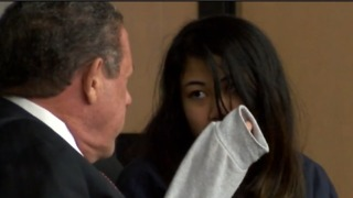 Judge: Melanie Eam's confession will be allowed - Video
