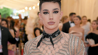 James Charles Met Gala 2019 Post BACKFIRES In The Most EMBARRASSING Way!