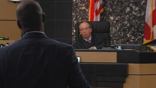 Councilman Davis admits he has no documents to support firing of city manager - Video