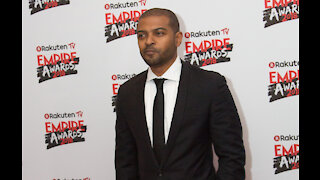 Noel Clarke suspended by BAFTA after allegations of sexual misconduct