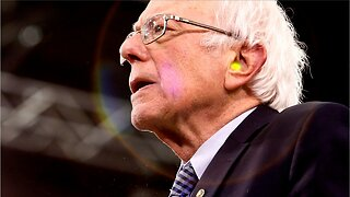 Young Voters Supported Sanders on Super Tuesday