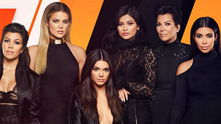 TOP 15 BEST Moments From Keeping Up With The Kardashians! - Video