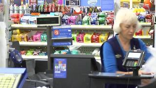 Black Friday shopping to begin early at many Tulsa stores - Video