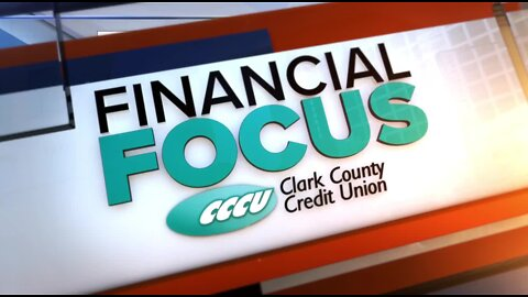 Financial Focus for July 13