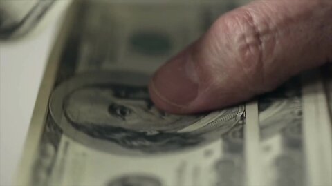 Tips for Cleaning Up Your Finances