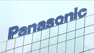 Sources: Panasonic expected to end solar production at Buffalo's Solar City
