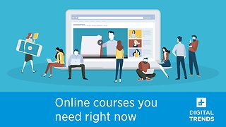 Online Courses You Didn't Know You Needed