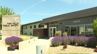 Twin Falls police plan to reach out