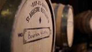 Where To Try Small Batch Spirits in St. Augustine - Video
