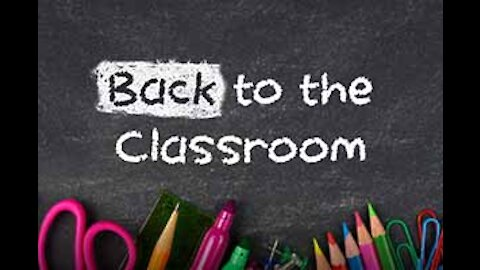 13 Action News Special: Back to the Classroom