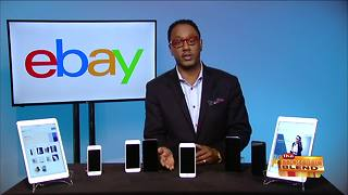 Tips for Buying, and Selling, Your Smartphone - Video