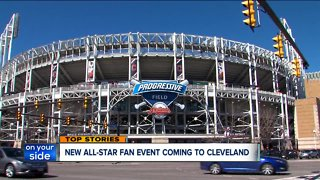 News 5 Cleveland Latest Headlines | March 7, 12pm