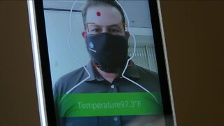 WNY Schools to use high tech tools to keep students safe