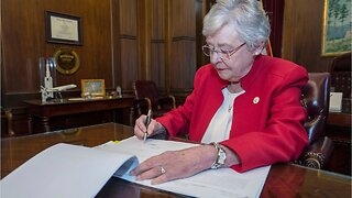 Abortion restrictions carry political risk for GOP